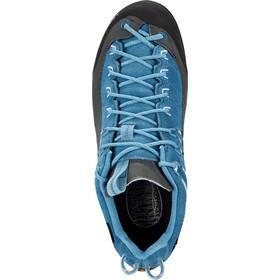 La Sportiva Hyper GTX - Calzado Mujer - azul